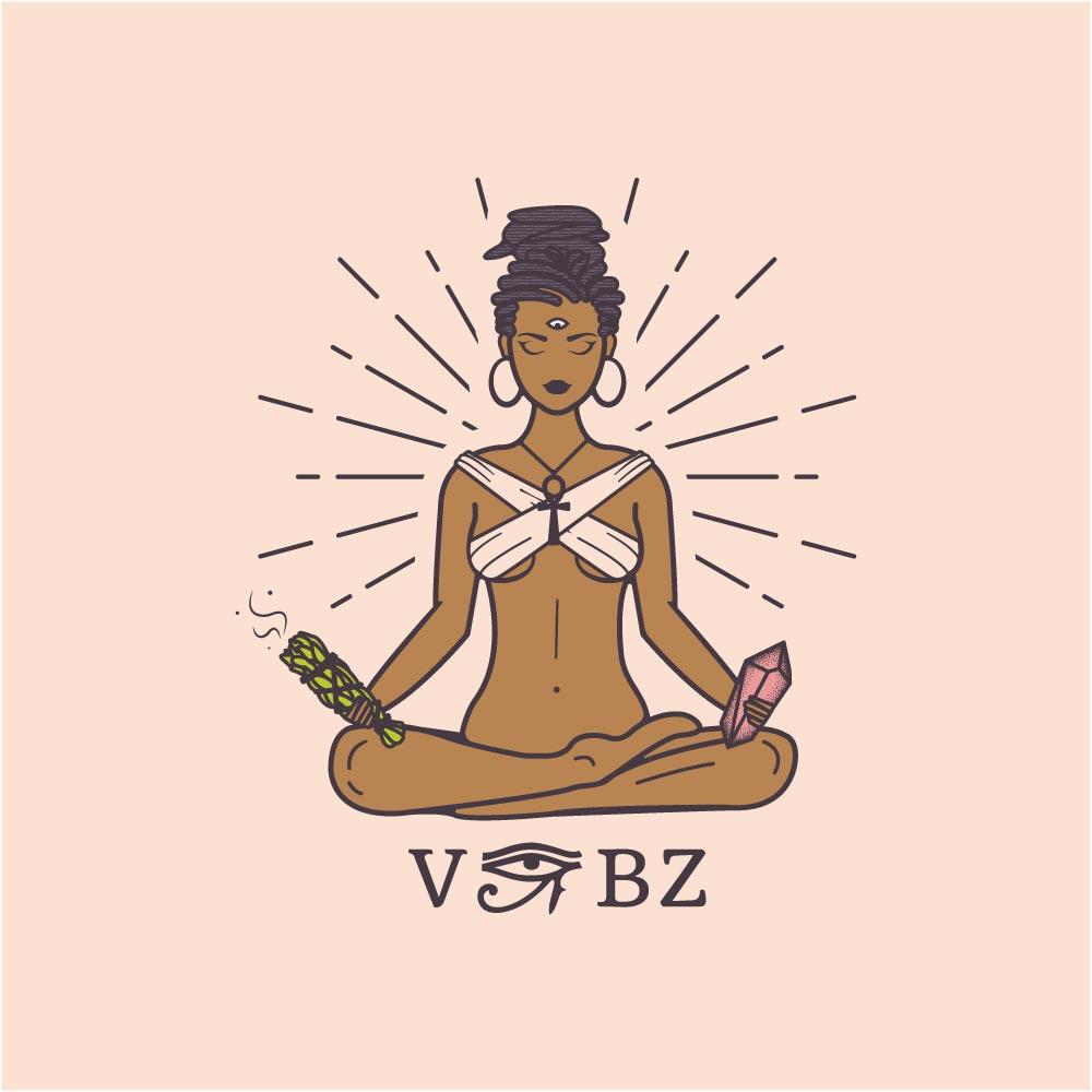 Black Queen Meditation